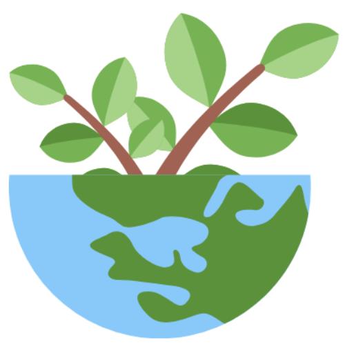 Netzwerk Nachhaltigkeit